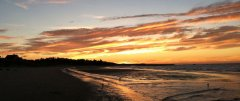 capecod-sunset-web.jpg