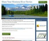 share-your-river-stories-170.jpg